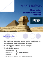 aarteegpcia-101013175607-phpapp01