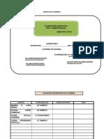 LITERATURA-I.pdf