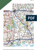 LOUISIANA MAP.pdf