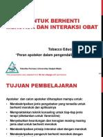 3_terapi berhenti merokok dan int obat.pdf