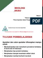 1_Epidemiolog tmbkau.pdf