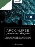 apocalipse-para-hoje-ebook.pdf
