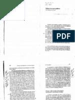 Psicodiagnóstico - Defesas nos teste gráficos - pg 257 a 380.