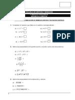 1practicamatematicacomercial-140828184437-phpapp02.doc