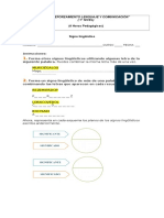 Guía  Vocabulario N° 2
