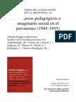 dussel pineau.pdf