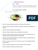 DiarioS DE DISEÑO N°II.docx