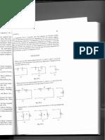 Valkenburg Problems PDF