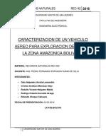proyecto REccccc