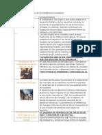 EVOLUCIÓN HISTÓRICA DE LOS DERECHOS HUMANOS.docx