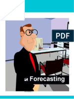 Forecasting Lectura Ingles(1)