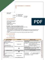COMPORTAMENTO DO CONSUMIDOR - AULAS 1° SEMESTRE(2)