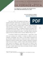 ARQUIVO_ANPUH-Artigocompleto Johan Joachim