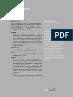 ARCOS PALMA, Violencia en JA Restrepo.pdf