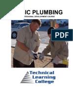plumbing-1.pdf