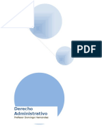 Apunte Administrativo 2015 [Guisel-Caro].docx