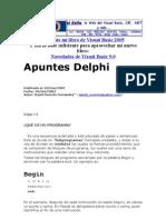 delfi inicio