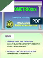 Rs k56-57 Endometriosis & Adenomiosis (2)
