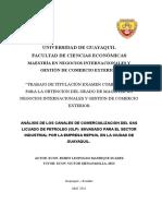 RManrique Analisis de Comercializacon REPSOL REVISION 1.doc