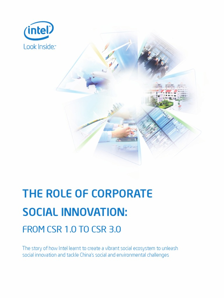 intel csr white paper en 3 0 revised