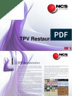 folleto_restaurantes