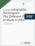 free-report-cinematography