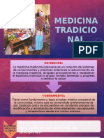 Medicina-complementaria n 4