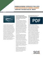 SGS IND Construction LEED Airport India A4 EN 13.pdf