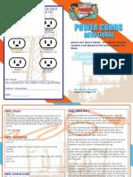 Highvoltage August 21-27 Powercord