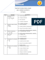 1285139866_2.Phy_ImpFormulaeBasicConcepts_CurrentElectricity_Ch30.pdf
