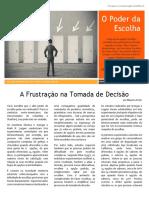 Frustração_Tomada_Decisão.pdf