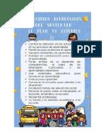 PRINCIPIOS+Y+4+PILARES