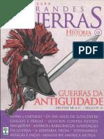 Revista Aventuras na História- Coleção Grandes Guerras 03- Guerras na Antiguidade.pdf