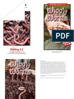 wigglyworms lvl3 text