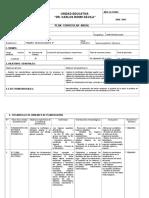PLAN ANUAL AGROTECNOLOGIA1B.doc
