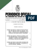 PERIODICO-55 Ejecucion Penal