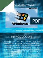 Windows 95.pptx