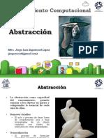 Abstracción.pdf