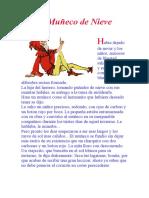 El+Muñeco[1]..