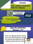 Lembar Balik Gastritis Maag Lansia Rtf
