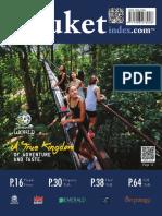 Phuketindex.com Magazine Vol.33