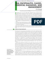 Viral Encephalitis.pdf