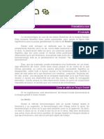 Fenomenología_1273832654.pdf