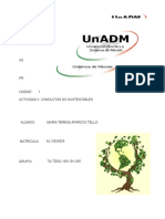 TDSU_U1_A3_MTAT..docx