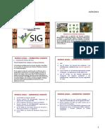 6 Gestión e Impactos Ambientales Nviox6
