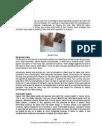 plumbing101-11.pdf