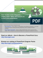 Basic PowerPoint Toolkit