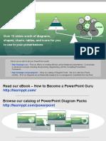 Basic PowerPoint Toolkit