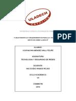 Cochachin_Mendez_Willi_Monografia.docx