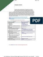 Tổng hợp tải trọng Summation phần mềm MIDAS